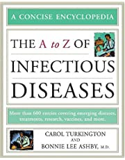 The A to Z of Infectious Diseases