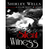 Silent Witness (A Dylan Scott Mystery)