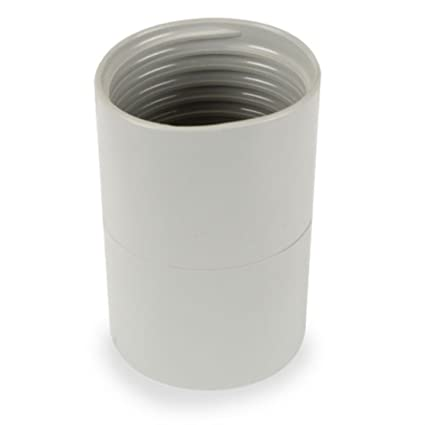 Trend - manguera manguito para tensiómetro 56 mm de diámetro mangueras - manguera/puños/
