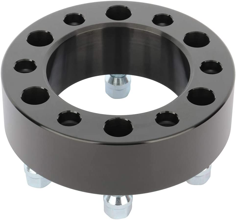 Wheel Bolt For 2002-2006 Chevrolet Avalanche 1500; Wheel Lug Stud Studs Wheels