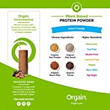 Orgain-Organic-Plant-Based-Protein-Powder-Creamy-Chocolate-Fudge-203-Pound-Packaging-May-Vary
