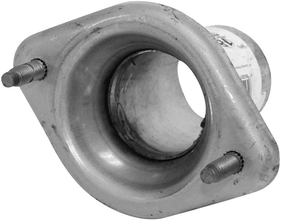 Exhaust Pipe Flange Gasket AP Exhaust 8414