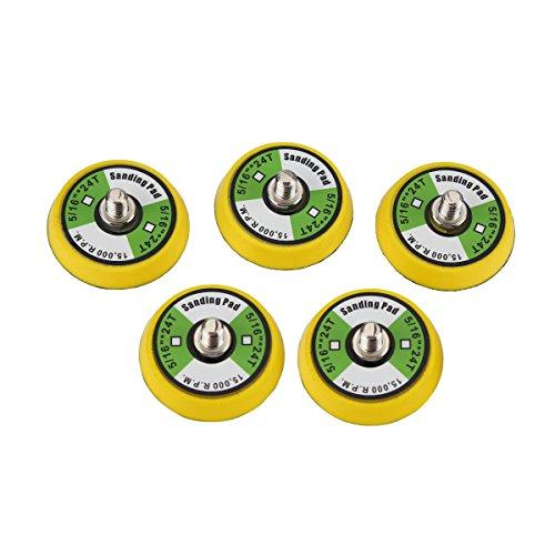 oscillating car polisher - 6