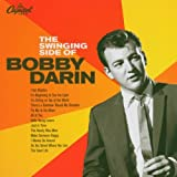 the swinging side Of Bobby Darin