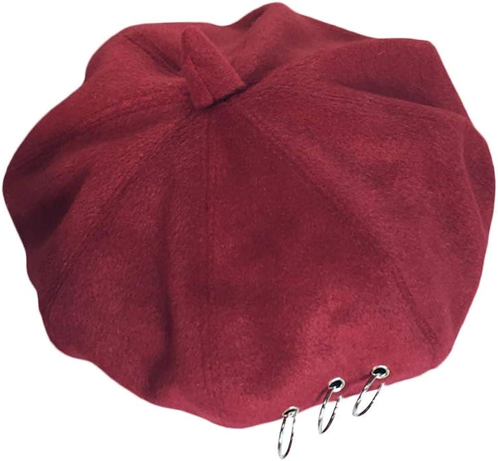 Winter Warm Hats Winter...