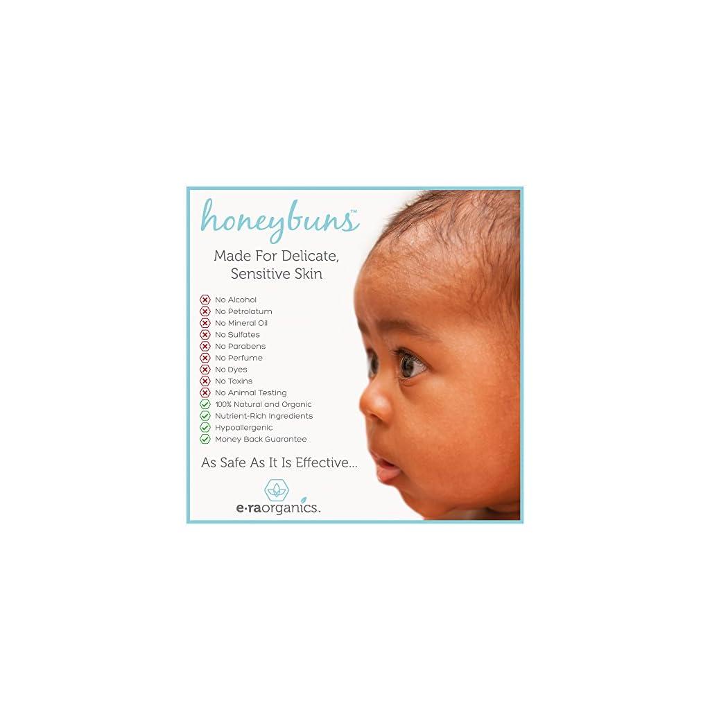 Healing-Ointment-for-Babies-2oz-USDA-Certified-Organic