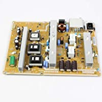 Samsung Television Replacement Part, BN44-00618A Power Supply PC Board, PDP, P64FF_DPN, AC/DC, -20,