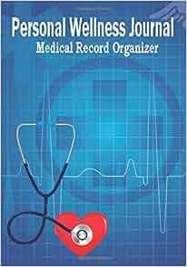 Publication 502 (2019), Medical and Dental Expenses