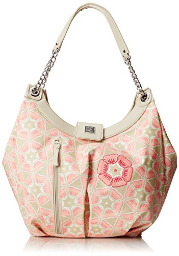 petunia-pickle-bottom-hideaway-hobo-diaper-bag-in-blooming-brixham