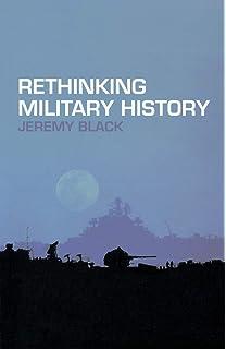 the military revolution geoffrey parker summary