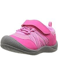 Kids' Nova Sneaker