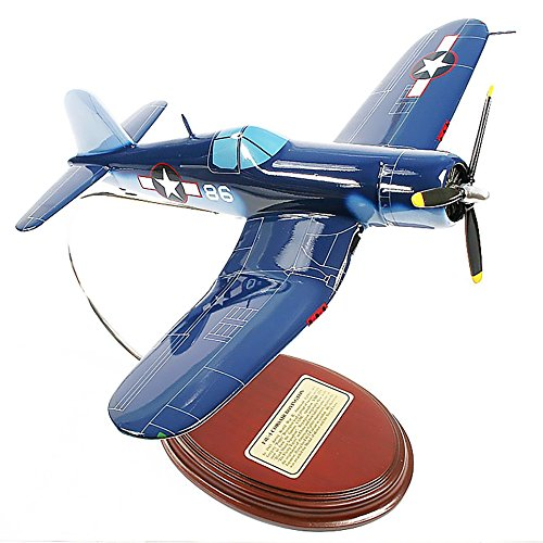 mastercraft-collection-chance-vought-f4u1-corsair-boyington-world-war-ii-korean-war-fighter-aircraft