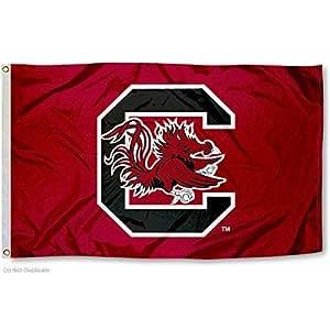 Amazon.com : South Carolina Fighting Gamecocks USC ...