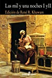 img - for MIL Y UNA NOCHES, LAS (estuche 2 vols) book / textbook / text book