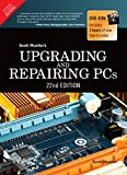 Upgrading And Repairing Pcs 22E (With Dv