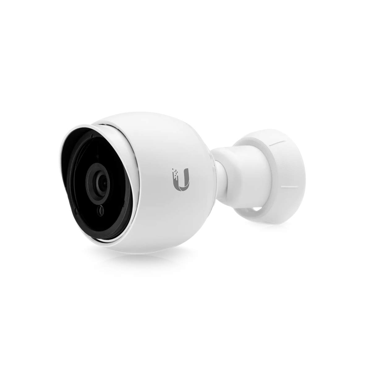 Ubiquiti Unifi Bullet Camera | UVC-G3-Bullet by Ubiquiti Networks