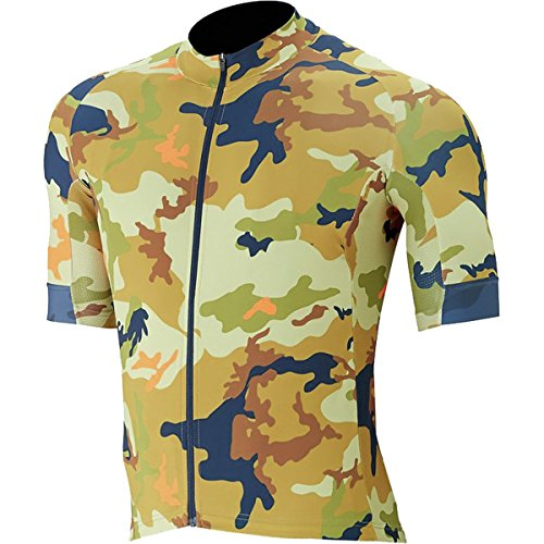 The 10 best capo cycling jersey men 2019  404817b03