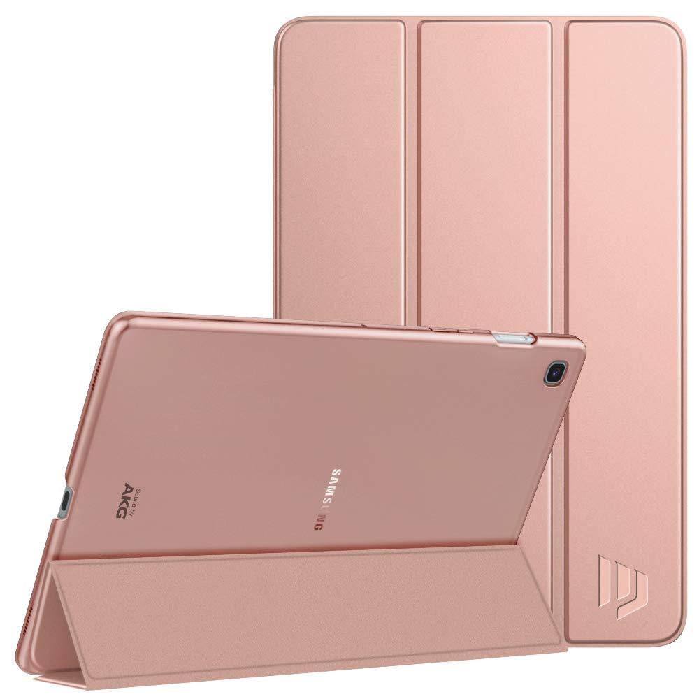 Funda Samsung Galaxy Tab S5e Dadanism [7rlz65t8]