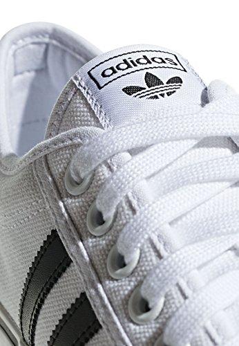 Adidas Da Fitness Nizza blanco Scarpe Bianco 000 Uomo CqrptCxnw