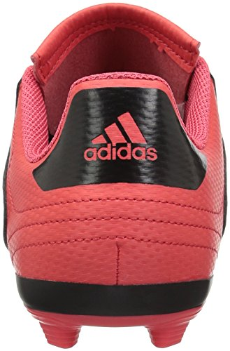 real Coral Adidas 18 Adidascp9056 Fxg Copa Unisex Black J 4 bambini white Core PPw7OrxqnE