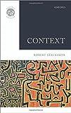 Context (Context & Content)