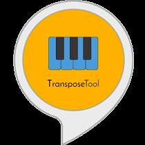 Transpose Tool