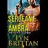 The Sergeant of Ambra (Mercenaries of Fortune Book 2)