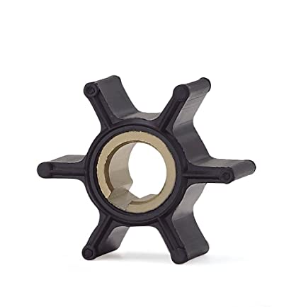 Amazon com: Full Power Plus Brass Impeller Replacement for