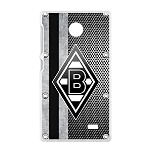 B Pattern Bestselling Hot Seller High Quality Case Cove For Nokia Lumia X