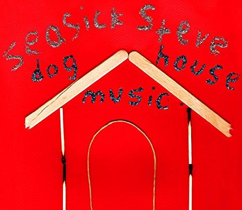 Dog House Boogie Lyrics