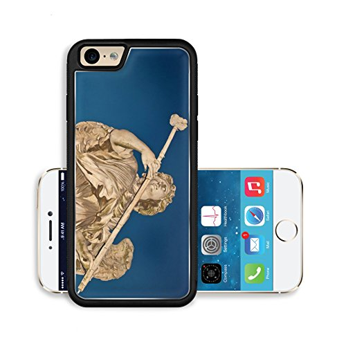 liili-premium-apple-iphone-6-iphone-6s-aluminum-backplate-bumper-snap-case-one-of-the-angels-of-the-