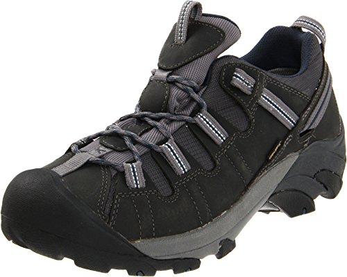 Targhee Mid Ll Hiking Shoe - 1