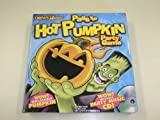 Pass the Pumpkin Game per pack