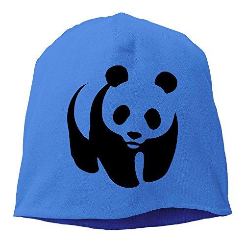 unisex-world-wildlife-fund-logo-royalblue-cap