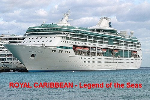cruise-ship-fridge-magnet-royal-caribbean-legend-of-the-seas-3-1-2-x-2-1-2-inches-jumbo
