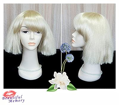 2017 New Fuchsia Highlight Multi Color Long Straight Fashion Wig, OL Lady Fashion Cosplay Wigs for Party