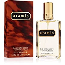 Aramis - Classic Eau De Toilette Spray 60ml/2oz