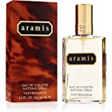 Aramis Cologne For Men by Aramis