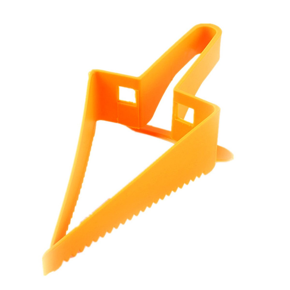 Nrpfell Triangle-Design Adjustable Cake Cutter Baking Tool Cake Slicer Baking Cutter Tool by Nrpfell (Image #1)