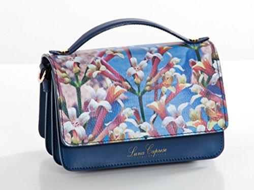 Mini Bag Asperula Stellina