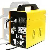 Buytools Electric 110Volt mig welder