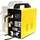 Buytools Electric 110Volt mig welder ***FREE SHIPPING IN CANADA!!!