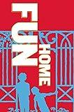 Fun Home, Lisa Kron, 1559364858