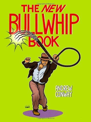 The New Bullwhip Book