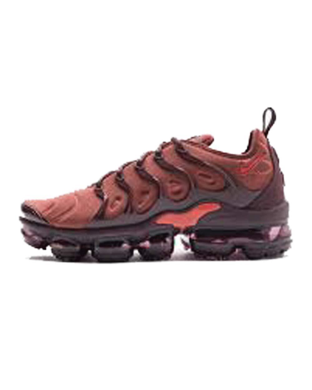 74cb34e3b973c Galleon - Nike W Air Vapormax Plus Womens Ao4550-201 Size 10