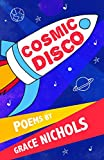 img - for Cosmic Disco book / textbook / text book