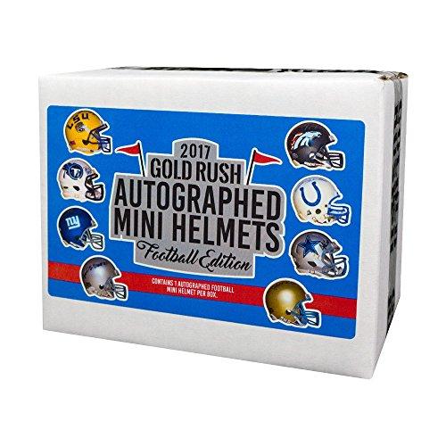 Biggest Helmet - 5