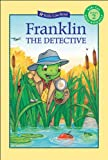 Franklin the Detective, Paulette Bourgeois, 1553374975