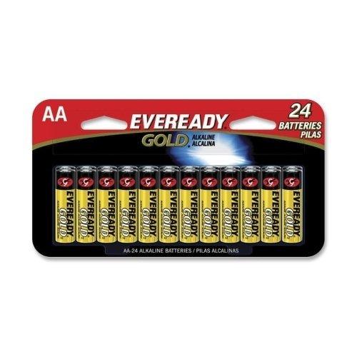 eveready-gold-alkaline-aa-batteries