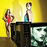 Last Night [Vinyl]